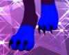 [B]Celest Feet(m)
