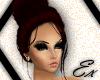 |Ex| Joya Black Cherry