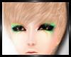 <3 Justin Blonde V2
