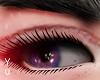 🆈 Nova Eyes L M/F