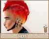 >iLT< FirePower Hair