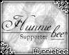 [H] HunniebeeSupporter B