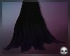 [T69Q] Maleficent Cape