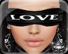 ! Blind fold love