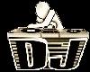 **CLUB DJ **