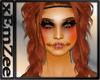 MZ - Scarecrow Skin