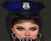 Hat Police 💟