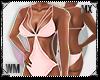 WM.{Triliogy-Bikini|v1]