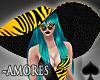 Cat~ Amores L4mu Hat.F