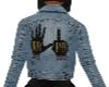 Boy Bye Jacket