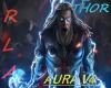 [RLA]Thor Aura V4