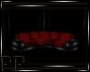 Bloody Ram Sofa