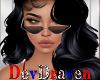 DD| Nina Raven