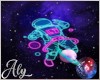 Earth Starman