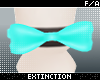 . xena | wrist bow