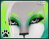 [Pets] Vixen | brows