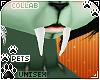 [Pets]Frankie | fangs v1