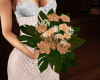 !Bridesmaid Bouquet
