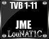 L| JME - The Very Best