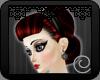 CQ | Coquette Hair Net