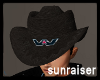 !SR! western  star  Hat