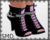 !! Cute Boots