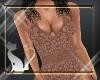 P.Dress B
