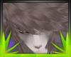 Frauguer| Zaria Hair M 1