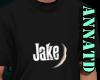 ATD*Jake tee tight