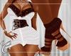 |C| Get it Diva! BBW