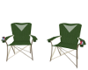 Animated Camping Chairs