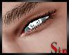 Ghost Unisex Eyes