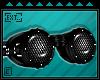 X!  Goggles