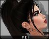 v. Brown: Ivy