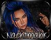 !N! Lianne Gloomy