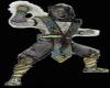 MK Chameleon