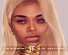 $ Tonianne Blonde