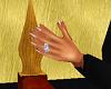 Engage Ring Set 1