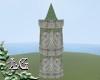 LG_castle1_end-rf-lvl2-2