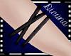 Black Armbands
