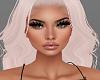 H/Iolanda Cream