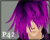[P42]Violet Extend