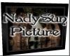 *SD* NaddySun Love 201