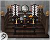 💕聖壇 [Altar]