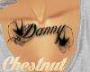 [c] Danny Chest Tat