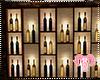 Wine ShelfDisplay Sinner