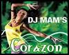 [P] Corazon