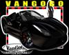VG BLACK Sexy CAR 488