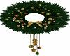 Christmas Wreath DERV