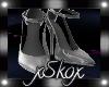 *SK*Heels8